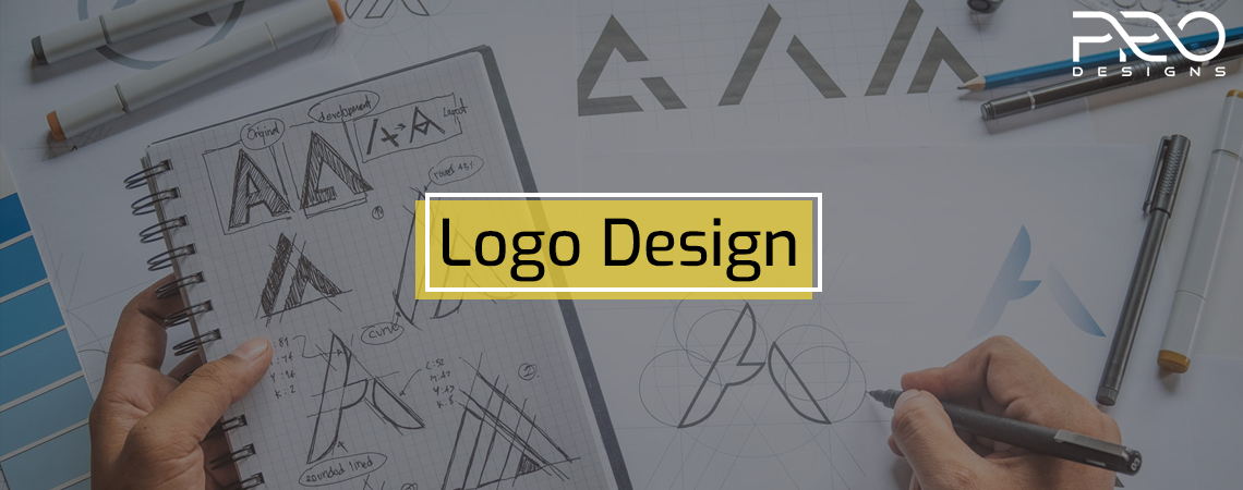 Get inspiration from the Top 5 Timeless Logo Designs