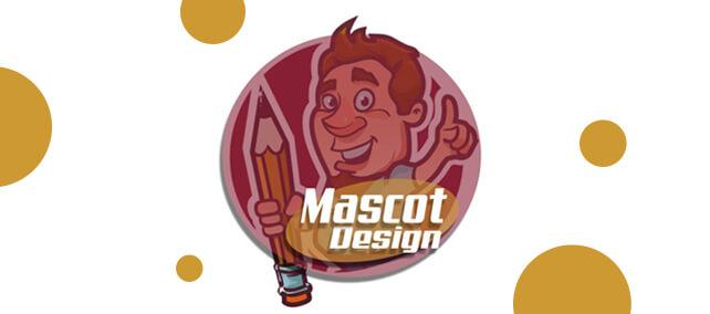 Why You Need a Mascot Logo Design for Your Company