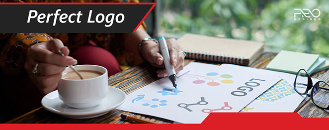 A Guide to Creating the Perfect Logo for Your Brand