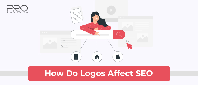 How Do Logos Affect SEO