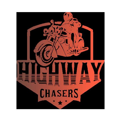 Luxury Highway