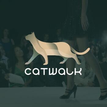 1496999640-catwalk