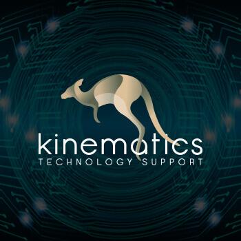1497000155-kinematics