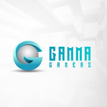 1497938208-gamma