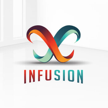 1497938325-xinfusion