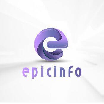1497938562-epicinfo