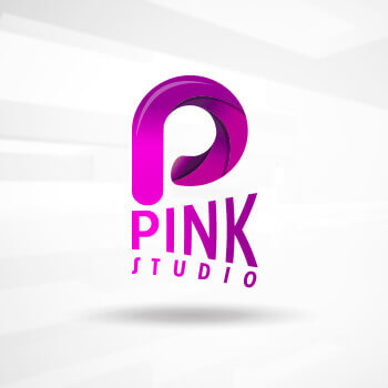 1497939058-pink