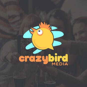 1496125284-crazy_bird