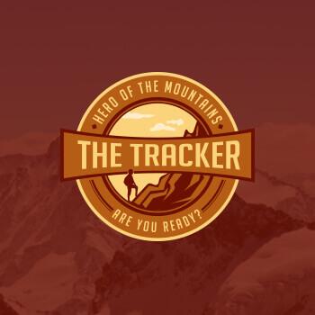 1496223027-the_tracker