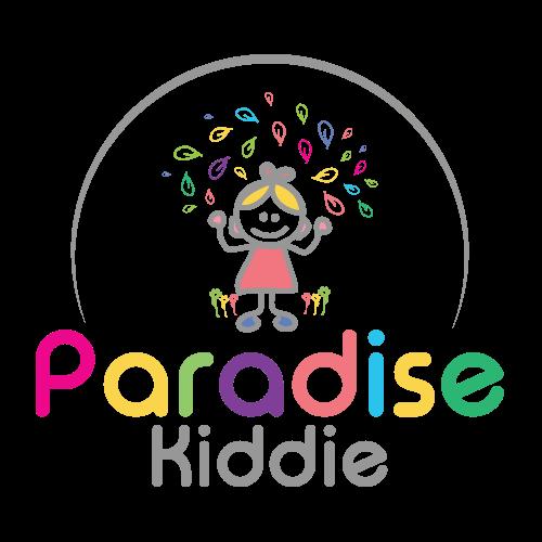 Paradise kiddie
