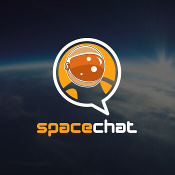1494671051-space_chat