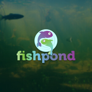 1495074356-Fishpond