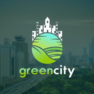 1495074741-Greencity