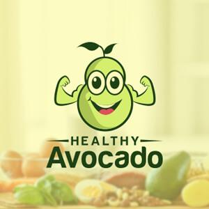 1495074860-Healthyavocado