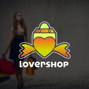 1496126012-Lovershop