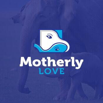 1496126099-Motherlylove