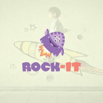 1496129112-rockit