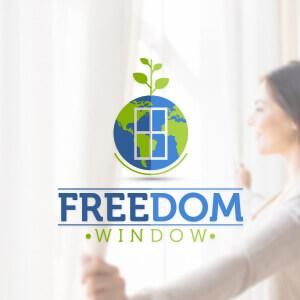 1496132825-freedom