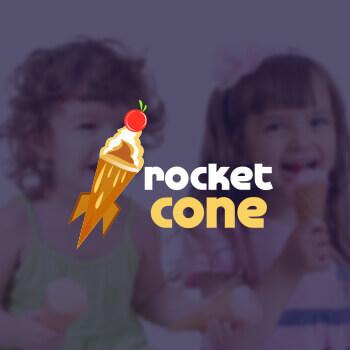 1496718274-rocketcone