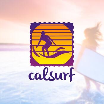 1496718359-Calsurf