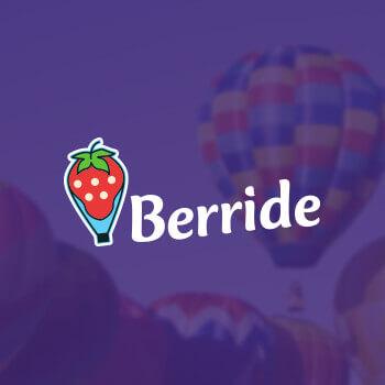 1496719247-Berride