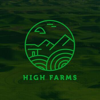 1494670738-high_farm