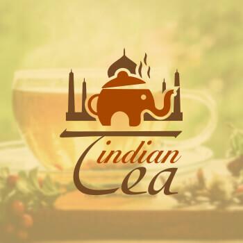 1494670788-indian_tea