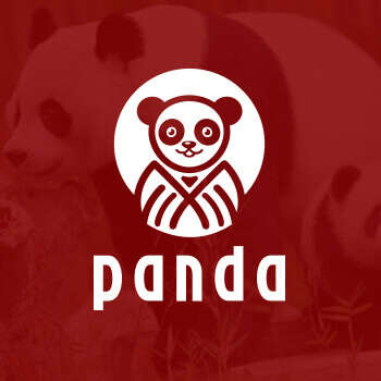 1496125699-panda
