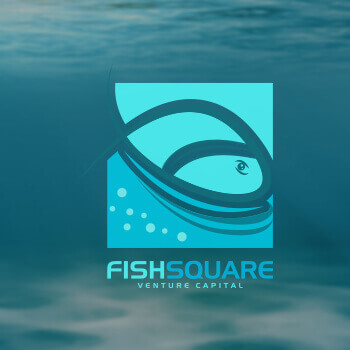 1496719054-fishsquare