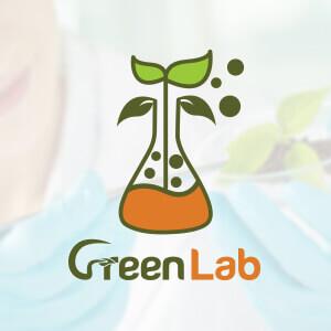 1497693053-green_lab