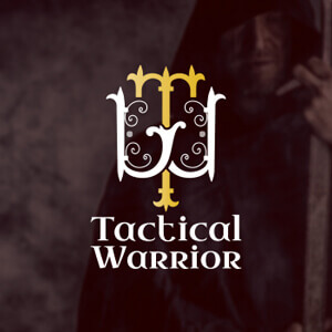 1495278270-Tactical_warrior