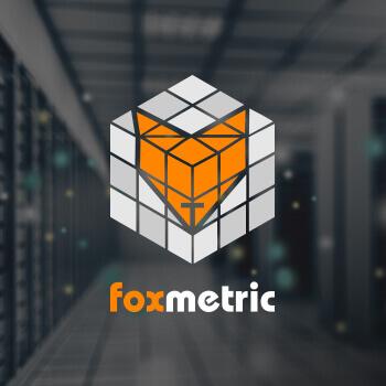 1494670688-foxmetric