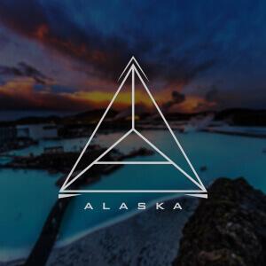 1495278996-alaska