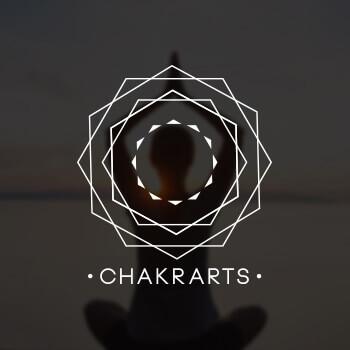 1495279228-chakrarts
