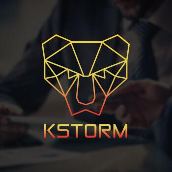 1495279380-kstorm