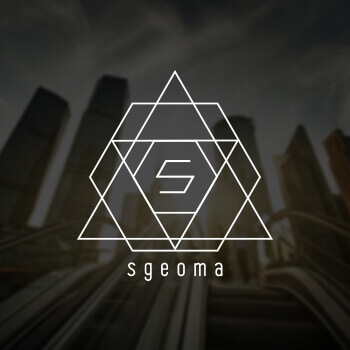 1495279452-sgeoma