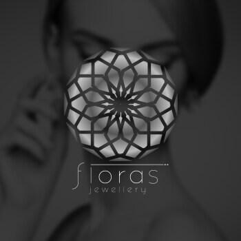 1496722879-floras
