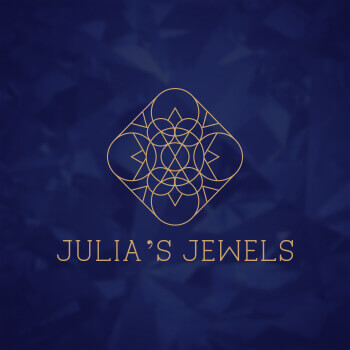 1497939189-julia