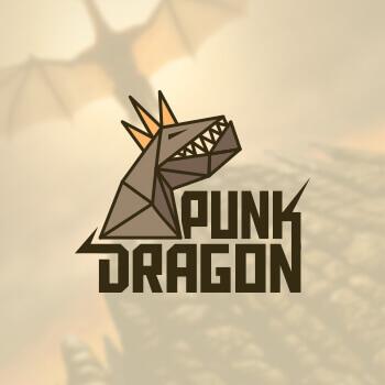 1497939322-dragon