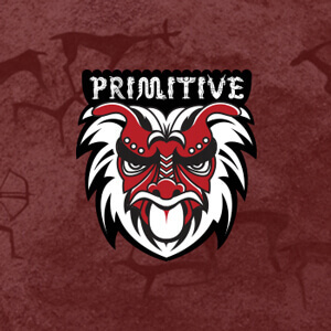 1495277494-primitive