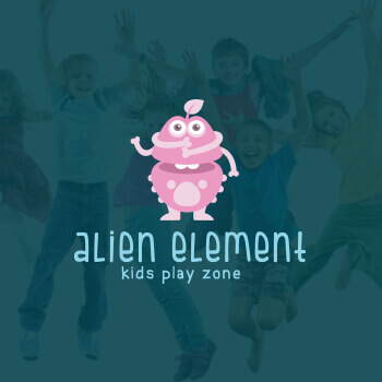 1496222431-alien_element(1)