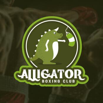 1496724118-aligator