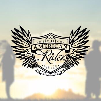 1495276468-american_rider
