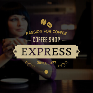 1495276530-coffee_B
