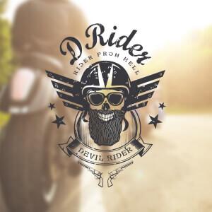 1497692778-D_rider
