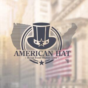 1497693090-hat