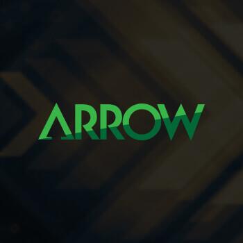 1496284494-arrow