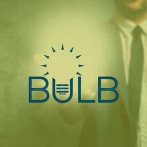 1496284586-bulb