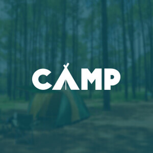 1496284617-camp