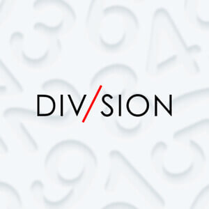1496284650-division